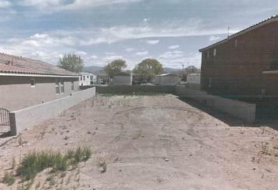 Residential Lots & Land Sold: Tierra Vista & Vista Bonita Subdivision #15 Lots