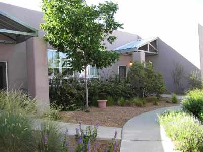 Commercial For Sale: 4001 Office Court Drive