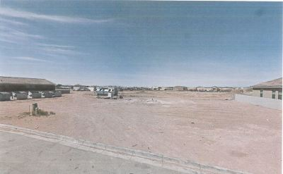 Residential Lots & Land Sold: Tierra Vista & Vista Bonita Subdivision