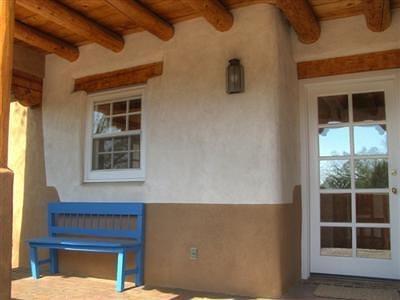 Santa Fe Condo/Townhouse For Sale: 334 Otero St #14-4