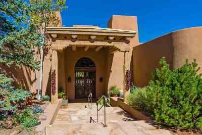 Single Family Home For Sale: 92 Avenida De Las Casas