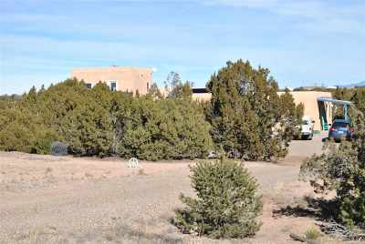 Single Family Home Sold: 65 Coyote Trail