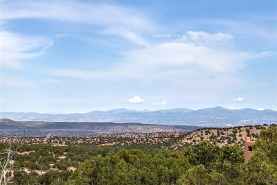 Residential Lots & Land For Sale: 37 Camino Hasta Manana