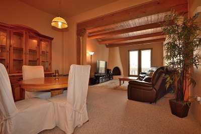 Condo/Townhouse For Sale: 1405 Vegas Verdes #Bldg A 2