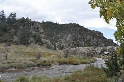 Residential Lots & Land For Sale: Soda Dam Lot H