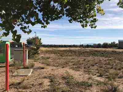 Commercial Lots & Land For Sale: 5988 Airport Road