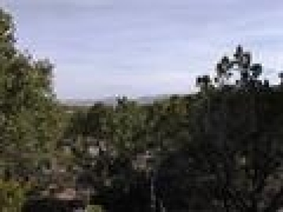 Santa Fe Residential Lots & Land For Sale: 2954 Broken Sherd Trail #143