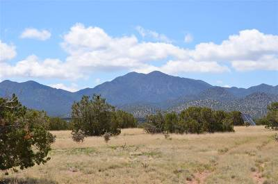 Residential Lots & Land For Sale: Ocean View