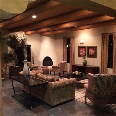 Santa Fe NM Condo/Townhouse For Sale: $284,800