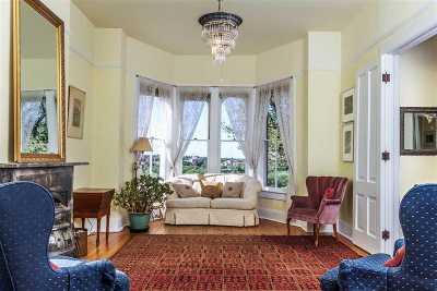 Santa Fe NM Multi Family Home For Sale: $739,000
