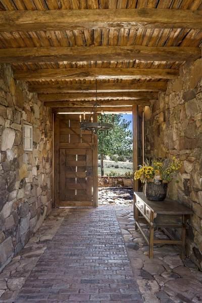 Abiquiu Farm & Ranch For Sale: Apache Mesa Ranch