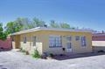 Santa Fe NM Multi Family Home For Sale: $365,000