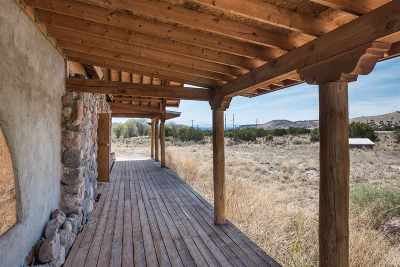 Single Family Home For Sale: 20560 Highway 84