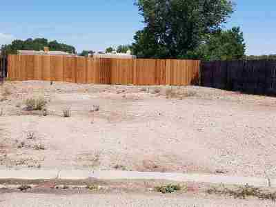 Residential Lots & Land For Sale: Lot 25 216 Starlighter Loop