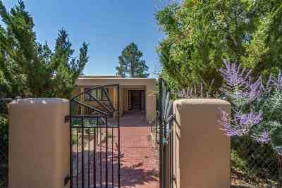 Single Family Home For Sale: 1152 41st Street