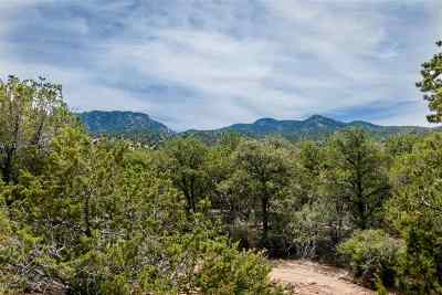 Residential Lots & Land For Sale: 54 Camino Amor