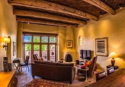 Santa Fe Single Family Home For Sale: 12 Via Palomita (Lot 17, Black Mesa)