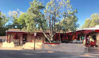 Commercial For Sale: 233 Canyon Road