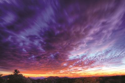 Santa Fe Single Family Home For Sale: 2 Desert View Trail, Lot 8