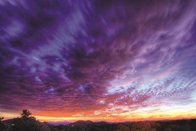 Santa Fe Single Family Home For Sale: 4 Desert View Trail, Lot 9