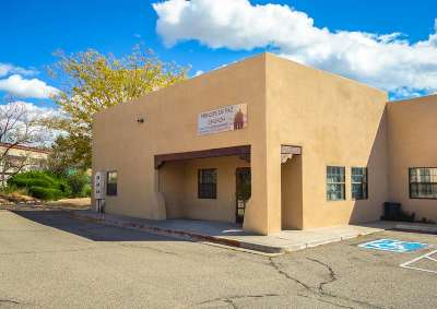 Commercial For Sale: 2113 Warner Circle