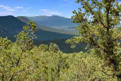 Residential Lots & Land For Sale: 71 The Cliffs View