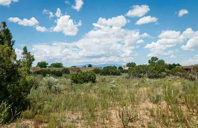Residential Lots & Land For Sale: 30 Camino Dimitrio