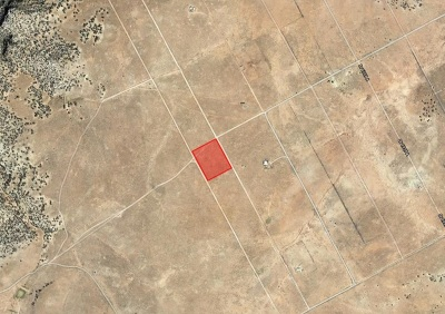 Residential Lots & Land For Sale: No Address