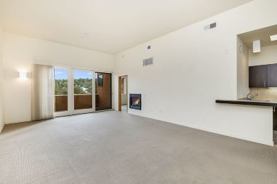 Santa Fe NM Condo/Townhouse For Sale: $339,000