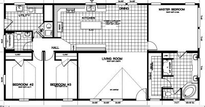 Santa Fe Single Family Home For Sale: 5651 Rufina Lot 3