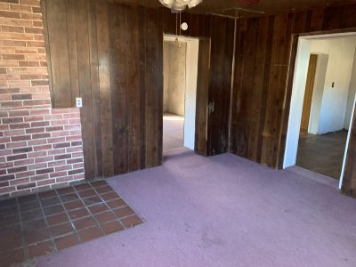 Abiquiu Single Family Home For Sale: 8 Private Drive 1628