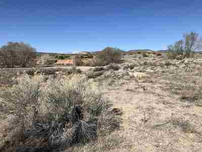 Residential Lots & Land For Sale: 917 W Granada