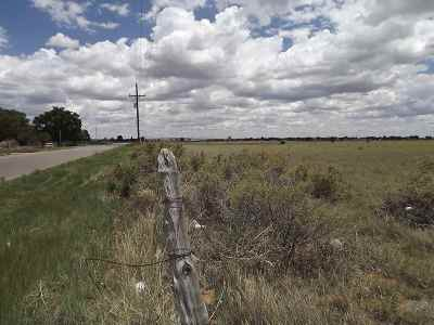 Residential Lots & Land For Sale: W Martinez Road