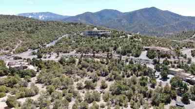 Residential Lots & Land For Sale: 1961 Cerros Colorados