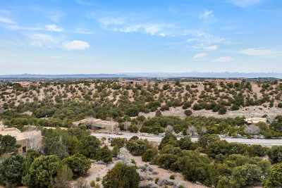 Residential Lots & Land For Sale: 1103 Piedra Rondo