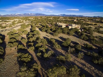 Residential Lots & Land For Sale: 62 Mustang Mesa