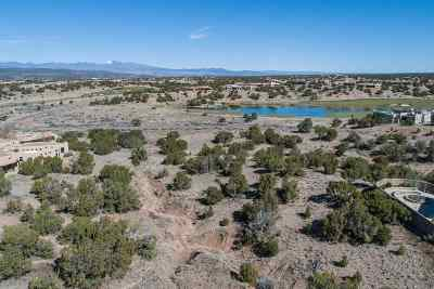 Residential Lots & Land For Sale: 86 Grey Wolf