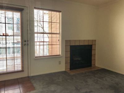Santa Fe NM Condo/Townhouse For Sale: $169,900