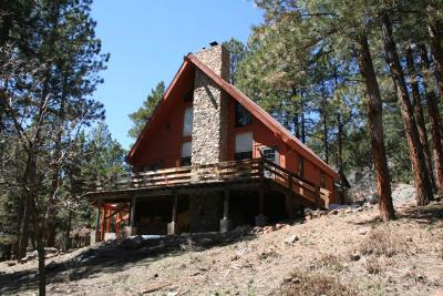 Single Family Home For Sale: 30 Private Drive 1756 (Serenity) #Brazos L