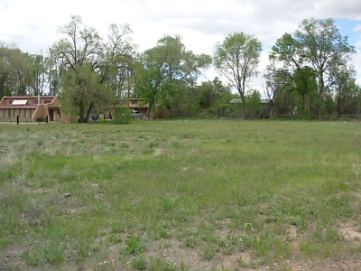 Residential Lots & Land For Sale: 1025 Corlett Road