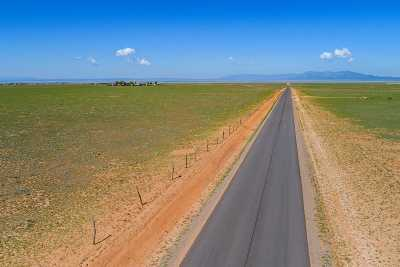 Residential Lots & Land For Sale: 3940 Nm Hwy 41