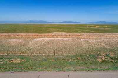 Residential Lots & Land For Sale: 3915 Nm Hwy 41