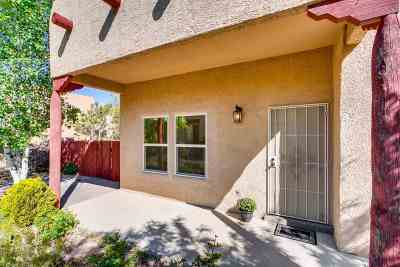 Single Family Home For Sale: 6044 Monte Verde Pl.