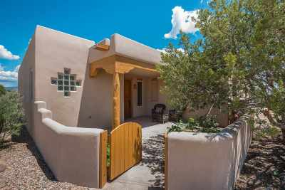 Single Family Home For Sale: 11 Cagua Road