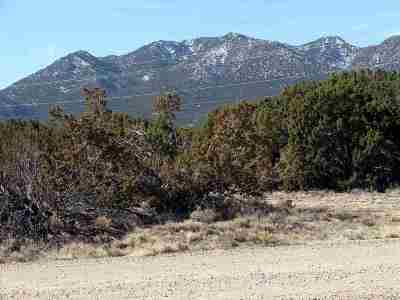 Residential Lots & Land For Sale: 385-A Goldmine Road