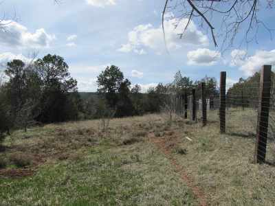 Residential Lots & Land For Sale: 18 Camino Dos Millas