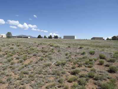 Residential Lots & Land For Sale: 5 Mountain View Lane