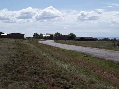 Residential Lots & Land For Sale: 11 Mountain View Lane