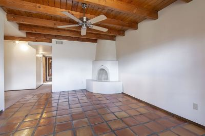 Santa Fe Single Family Home For Sale: 1197 Morning