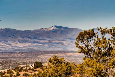 Residential Lots & Land For Sale: 1083 S Summit Ridge Lot 3